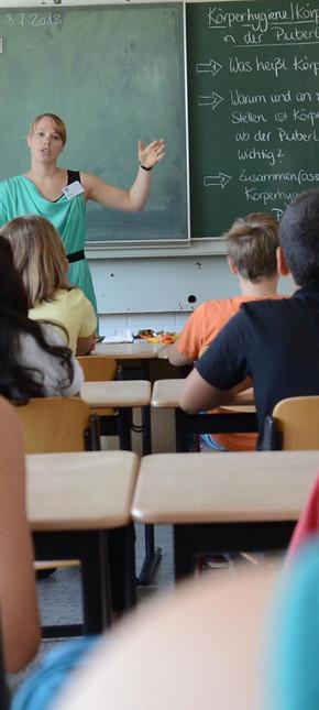 Startseite: Baden-Württemberg.de