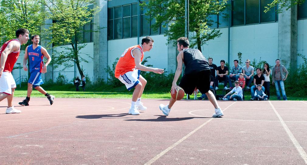 Sport Baden Wurttemberg De
