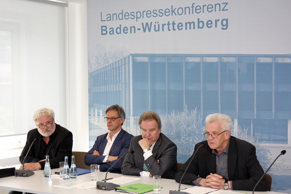Www.Baden Baden.De/Online Anhoerung/