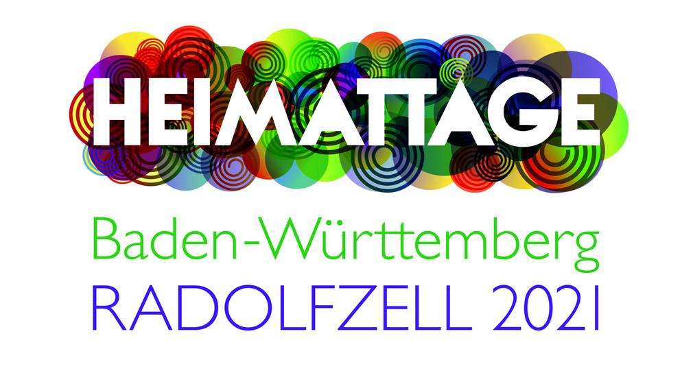 Hausherrenfest Radolfzell 2021 Programm