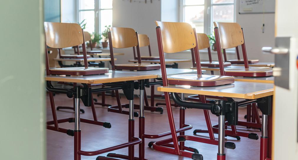 Baden Württemberg Schulen Geschlossen