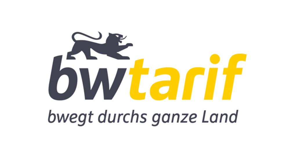 Baden Wurttemberg Karte Db.Baden Wurttemberg Tarif Kommt Ende 2018 Baden Wurttemberg De