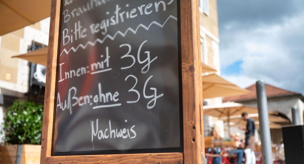 Neue Corona-Verordnung ab 16. September 2021: Baden-Württemberg.de