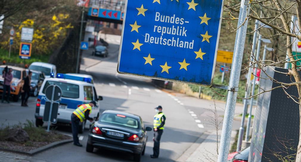 Frankreich Als Hochinzidenzgebiet Eingestuft Baden Wurttemberg De