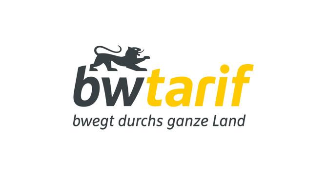 BWtarif Logo