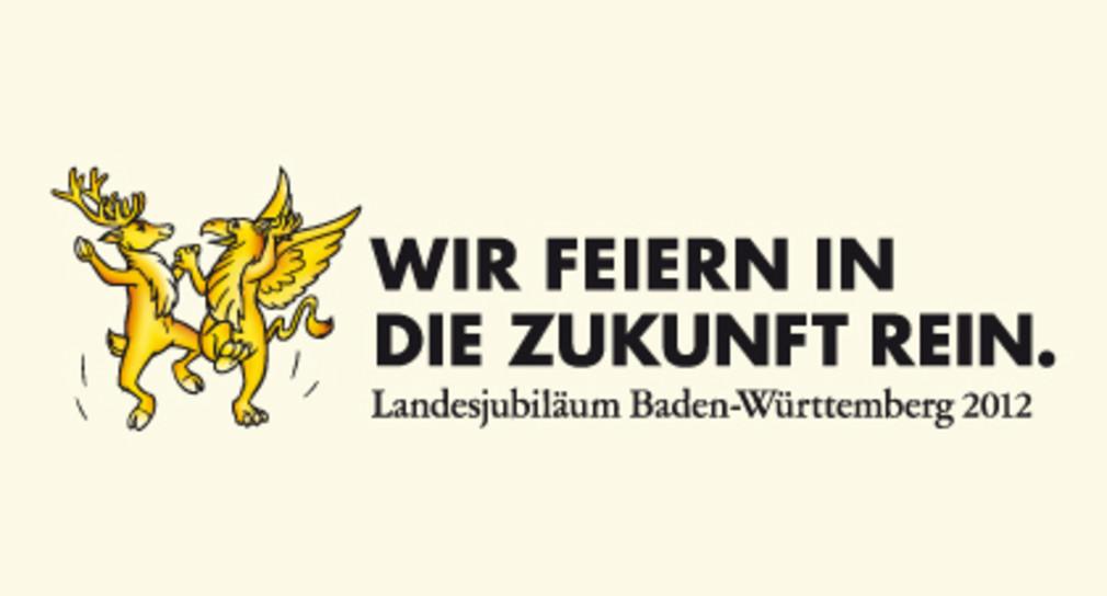 Württemberg kalender 2012 baden Kalender 2012