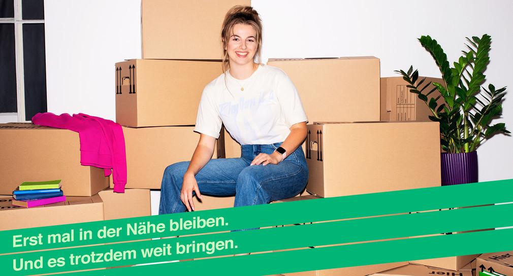 """In Baden-Württemberg heißt es ab sofort: """"Mach doch, was du willst."""" (Bild: Industrie- und Handelskammern Baden-Württemberg)"""