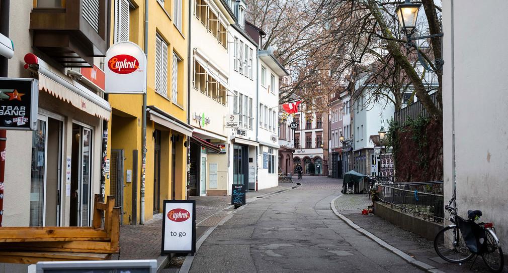 Baden Württemberg Einwohner 2021