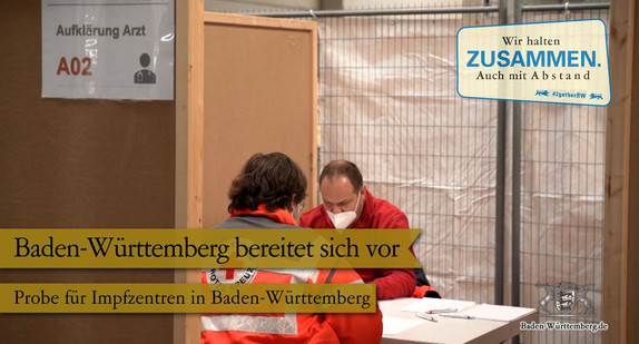 Faq Corona Verordnung Baden Wurttemberg De