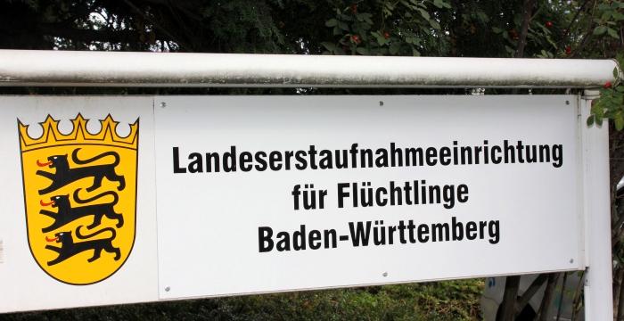 Online dating Baden-Württemberg