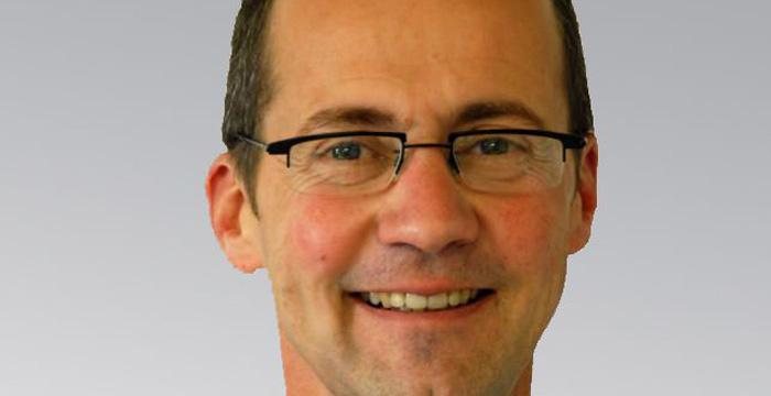 Dr Klein Gensingen